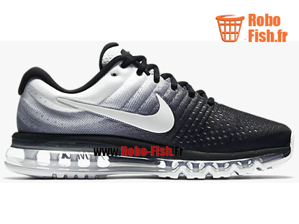 chaussures nike hommes