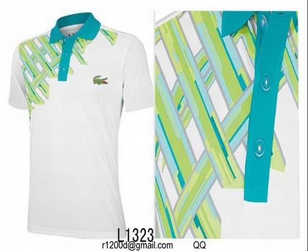 66dbb86ea6 survetement lacoste dernier collection