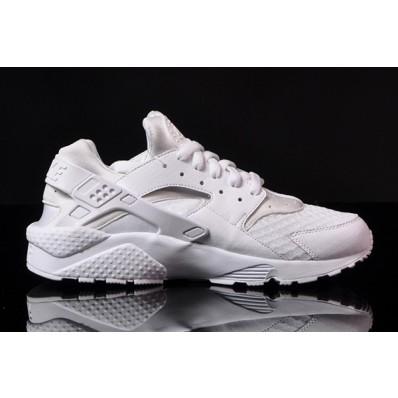 2e6a285d1f6f basket nike air huarache blanche,achat / vente chaussures baskets ...