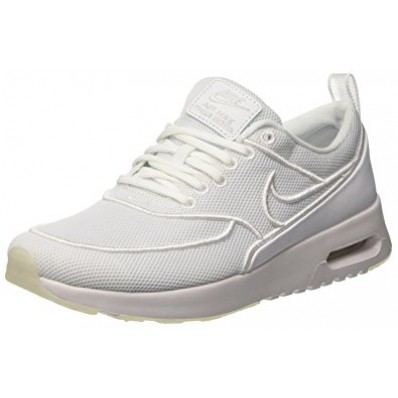chaussures nike femme amazon,achat / vente chaussures ...