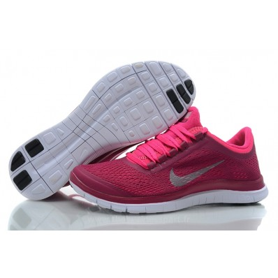 chaussures nike femme promo,achat / vente chaussures baskets ...