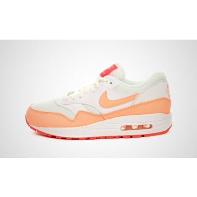 buying now catch clearance sale nike air max 1 essential femme pas cher,achat / vente chaussures ...