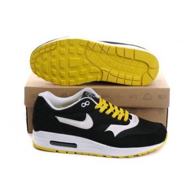 nike air max 1 pour femme omega,achat vente chaussures