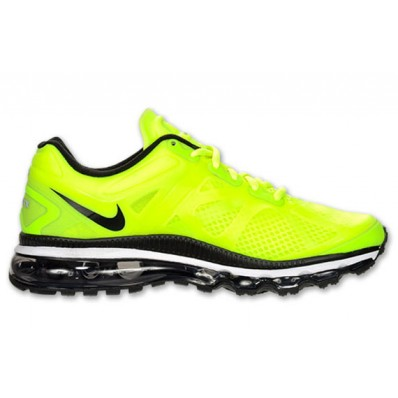 best website 0b5d7 8dd2a nike air max 2012
