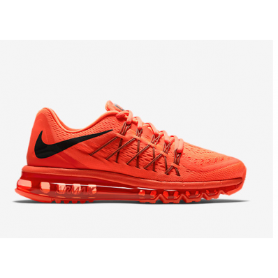 nike air max 2015 homme rouge,achat vente chaussures
