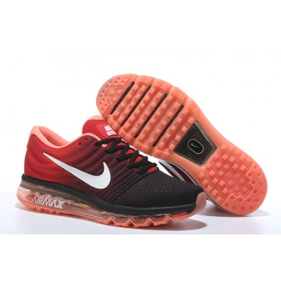 nike air max 2017 rouge soldes,achat vente chaussures
