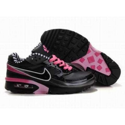 nike air max bw pour femme,achat vente chaussures baskets