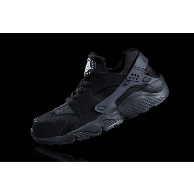 new product 7ba03 3d2ae nike huarache noir aliexpress