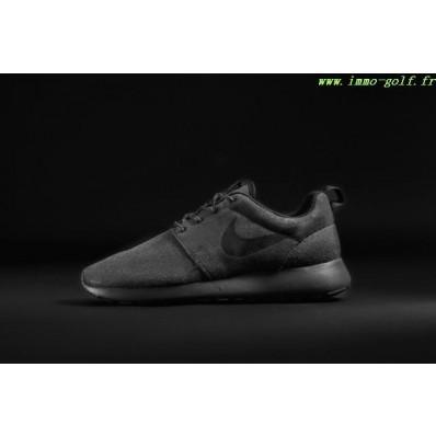 separation shoes aaf7a 9fb39 nike roshe run homme foot locker