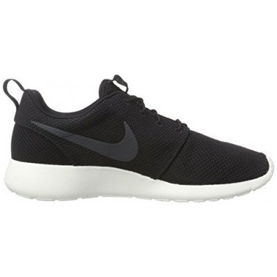 nike roshe run noir amazon,achat vente chaussures baskets