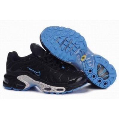 nike tn requin baskets,achat vente chaussures baskets nike