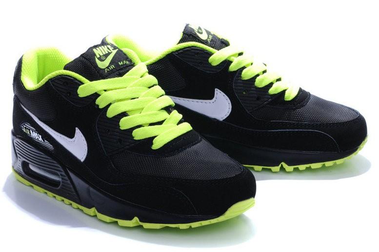 air max 90 pour homme,achat vente chaussures baskets air