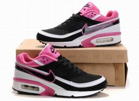 air max pas cher femme amazon,achat / vente chaussures ...