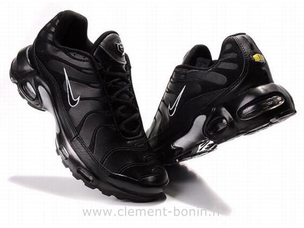 foot locker chaussures nike