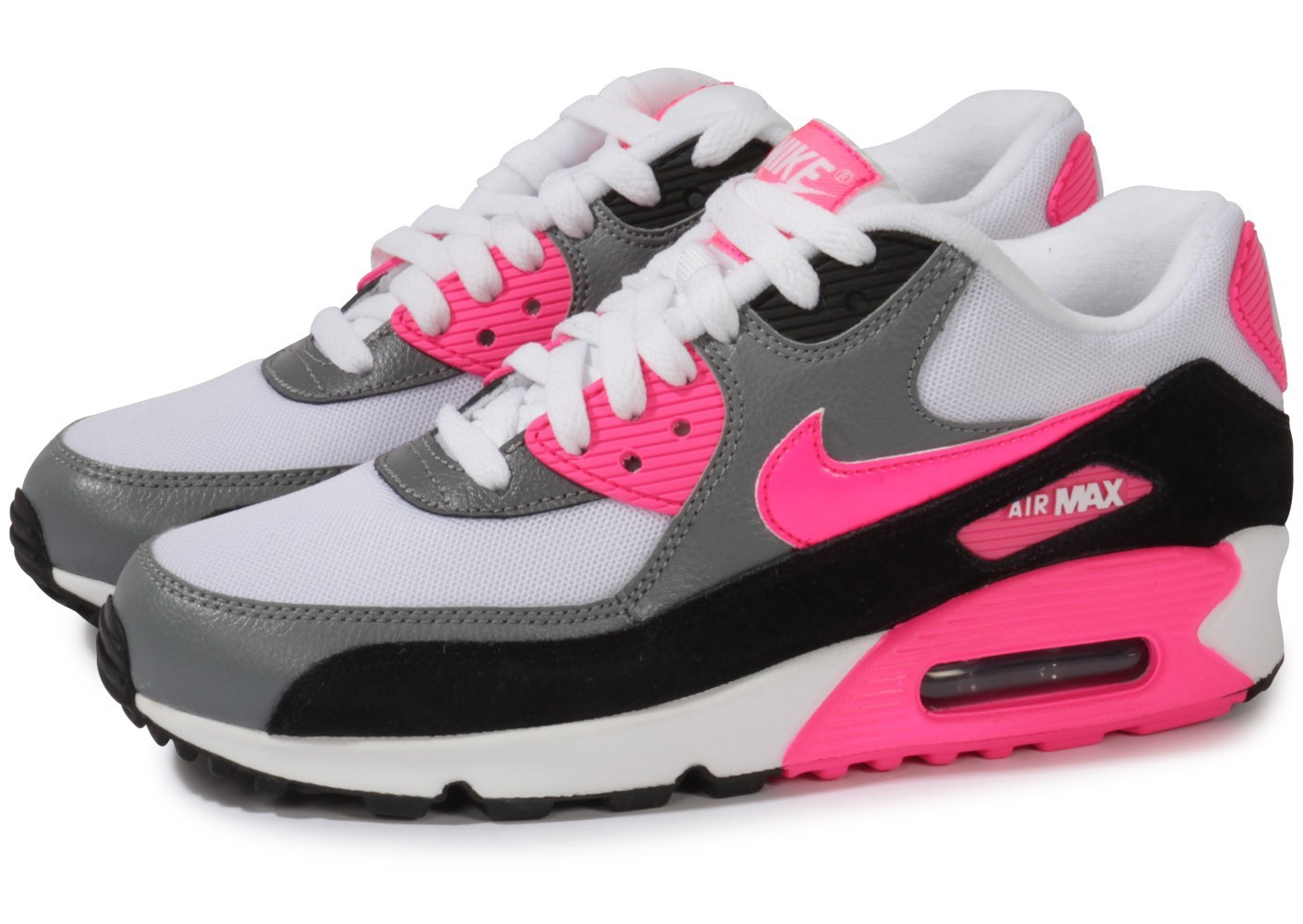 en soldes 28f9a f795b chaussures nike air pour femme,achat / vente chaussures ...