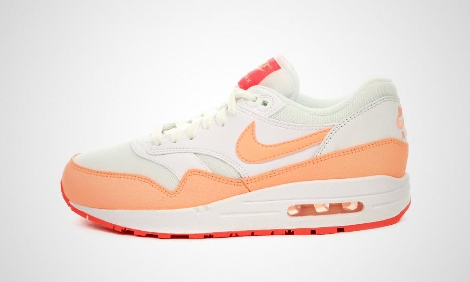 Air Nike Pas Femme Chaussures Max Essential achat 1 Vente Cher b7gYfy6