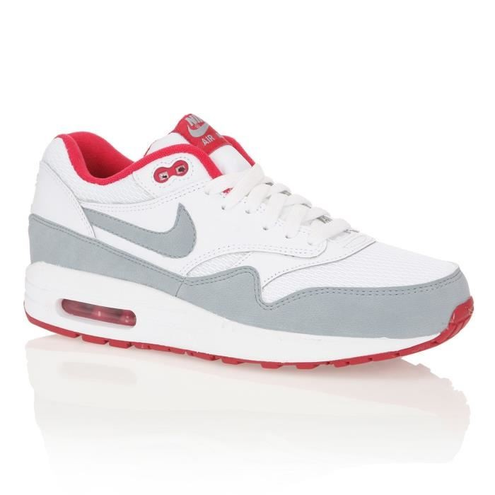 nike air max 1 femme soldes,achat vente chaussures baskets