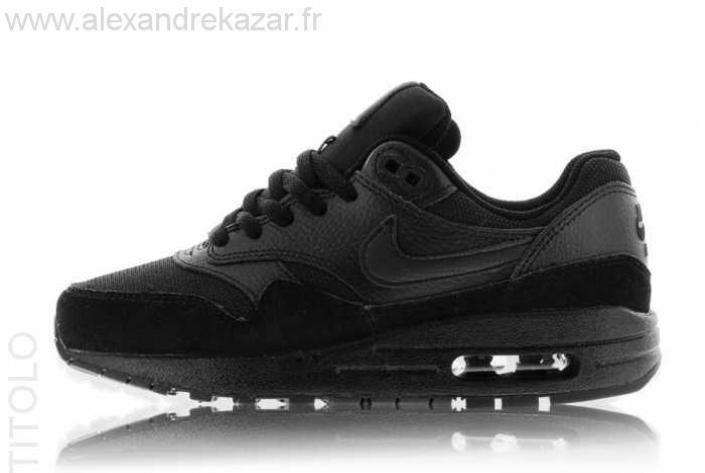 air max france noir