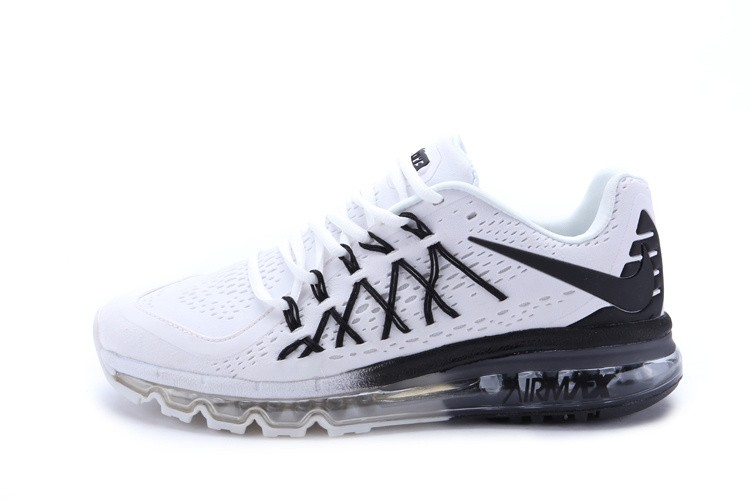 nike air max 2015 moins cher,achat vente chaussures