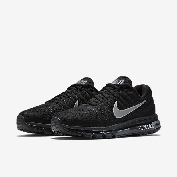 nike air max 2017 noir bleu,achat vente chaussures baskets