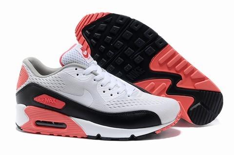 nike air max 90 femme amazon,achat vente chaussures