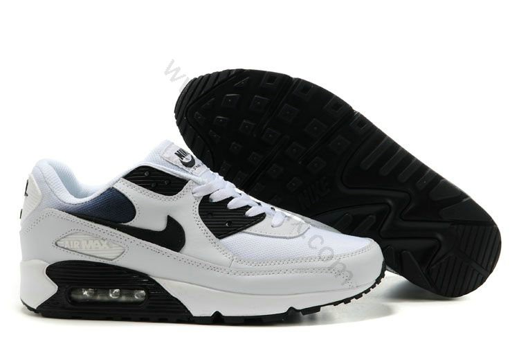 tout neuf 0bf84 41e97 nike air max 90 homme soldes,achat / vente chaussures ...