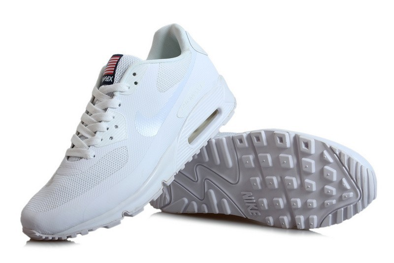 watch 79801 747bb nike air max 90 hyperfuse american flag