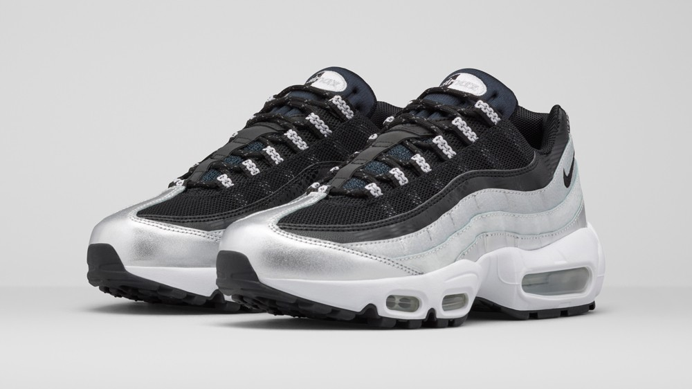 nike air max 95 og homme,achat vente chaussures baskets