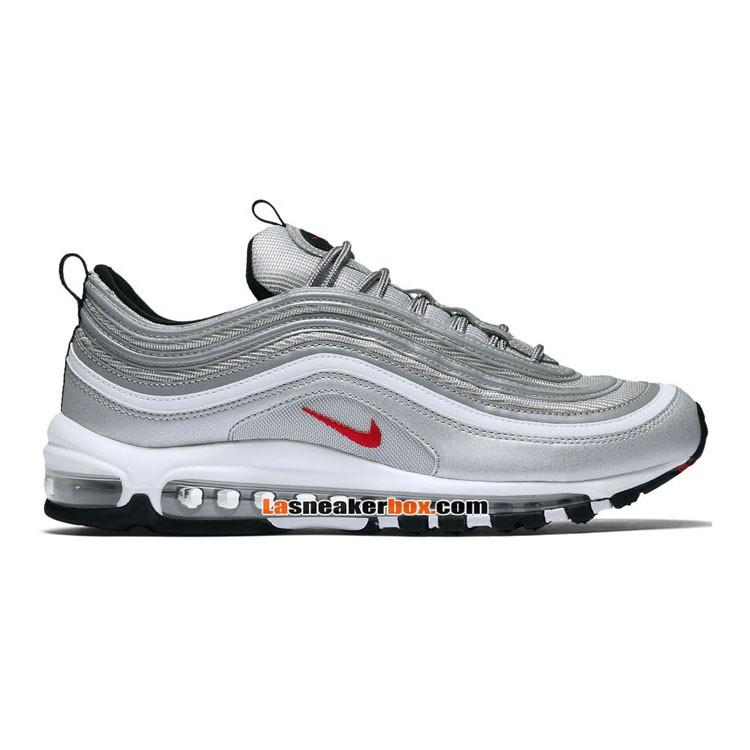 nike air max 97 homme pas cher,achat vente chaussures