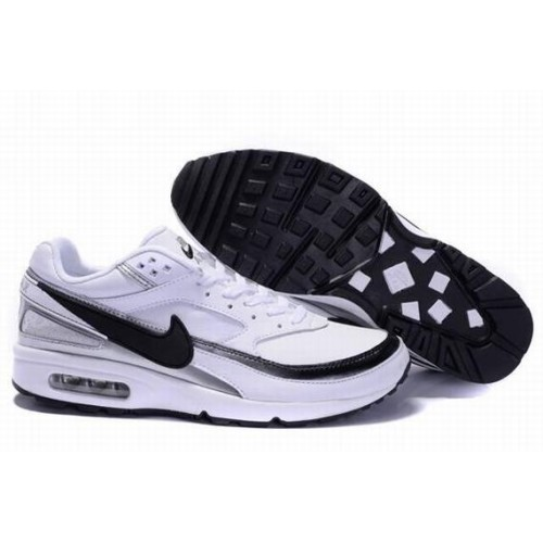 nike air max bw pas cher pour homme,achat vente chaussures