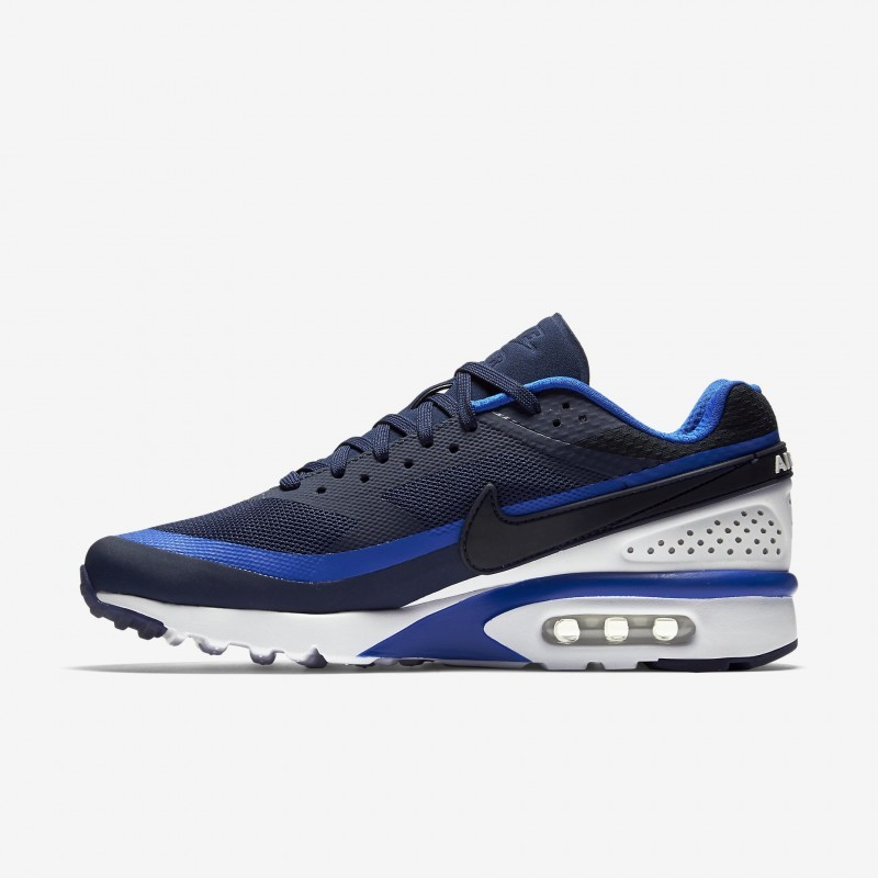 on sale e30b1 ad744 nike air max bw ultra homme