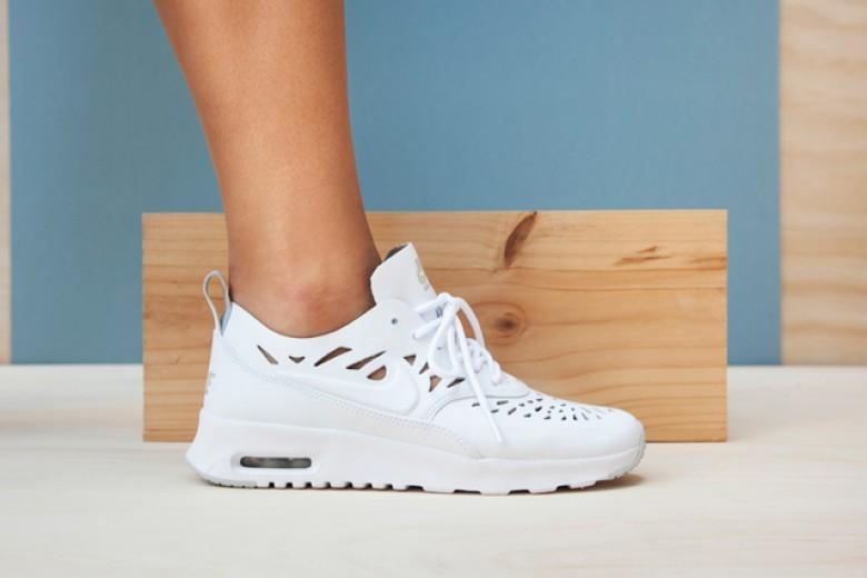 nike air max thea joli homme,achat vente chaussures