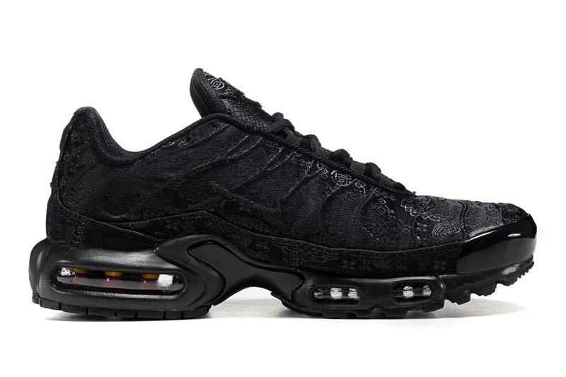 nike air max tn homme chaussures noir 2001,achat vente