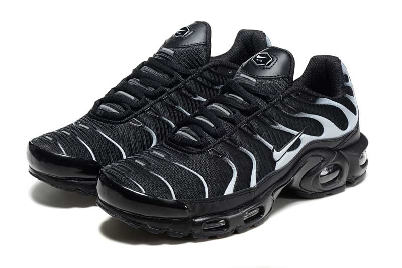 air max tn homme 2019