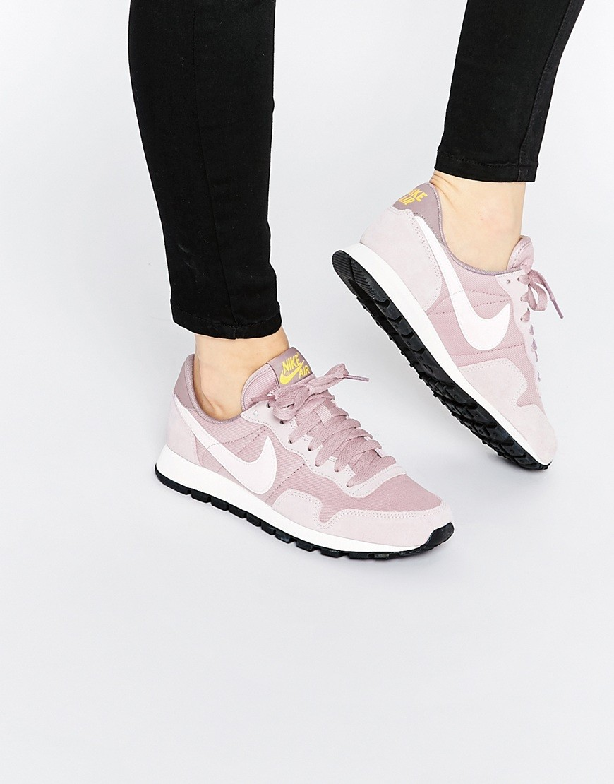 really comfortable arriving detailed images nike air pegasus 83 baskets,achat / vente chaussures baskets nike ...