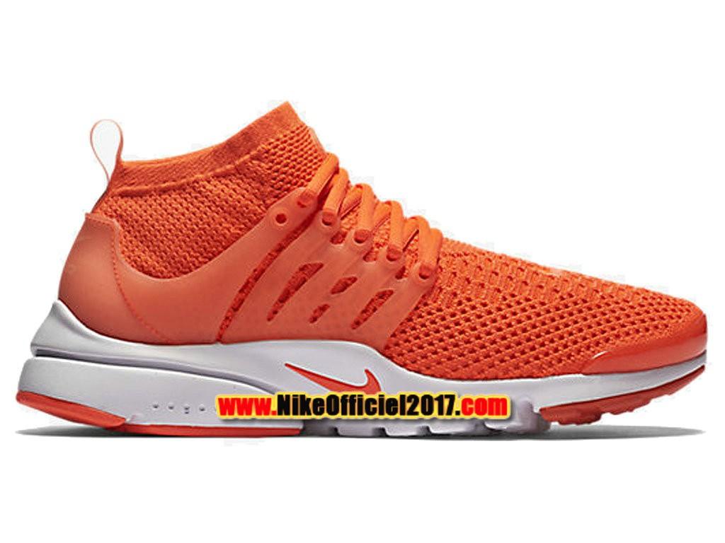 nike air presto homme orange,achat vente chaussures