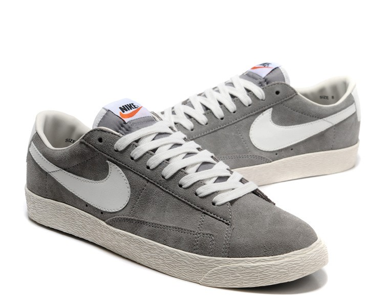 nike blazer low gris pas cher,achat vente chaussures