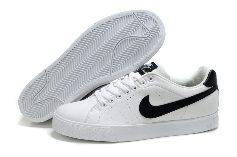nike blazer low homme blanche,achat vente chaussures baskets nike