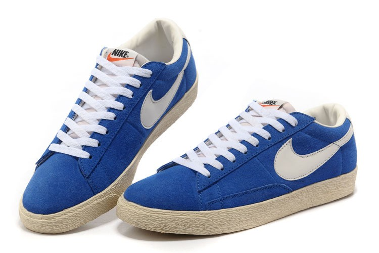 nike blazer low vintage homme 2014 Shop Clothing & Shoes Online