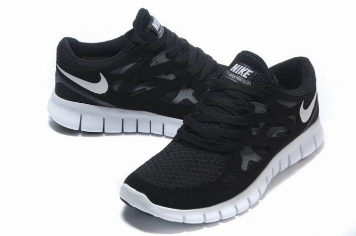 détaillant en ligne f46d4 0db8e nike chaussures de running free run 2.0 homme,achat / vente ...