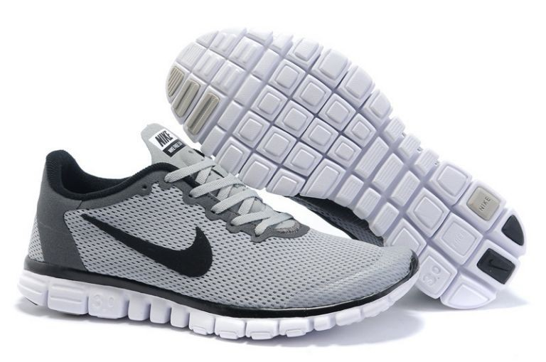 b894986082d6 nike free run 3.0 homme,achat / vente chaussures baskets nike free ...