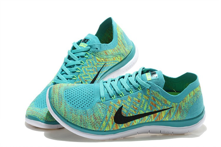 super popular f2be8 2b65e nike free run 4.0 flyknit pas cher