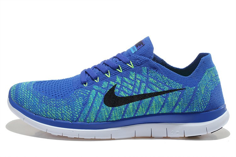 save off wholesale outlet cost charm nike free run 4.0 homme pas cher,achat / vente chaussures baskets ...