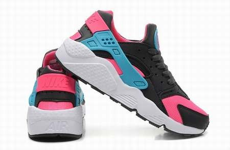 Vente Baskets Chaussures Nike achat Cher Amazon Huarache Pas Omy0w8vNn
