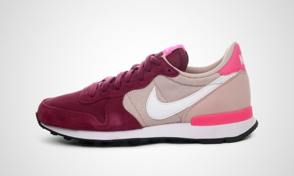 nike internationalist pour femme,achat vente chaussures