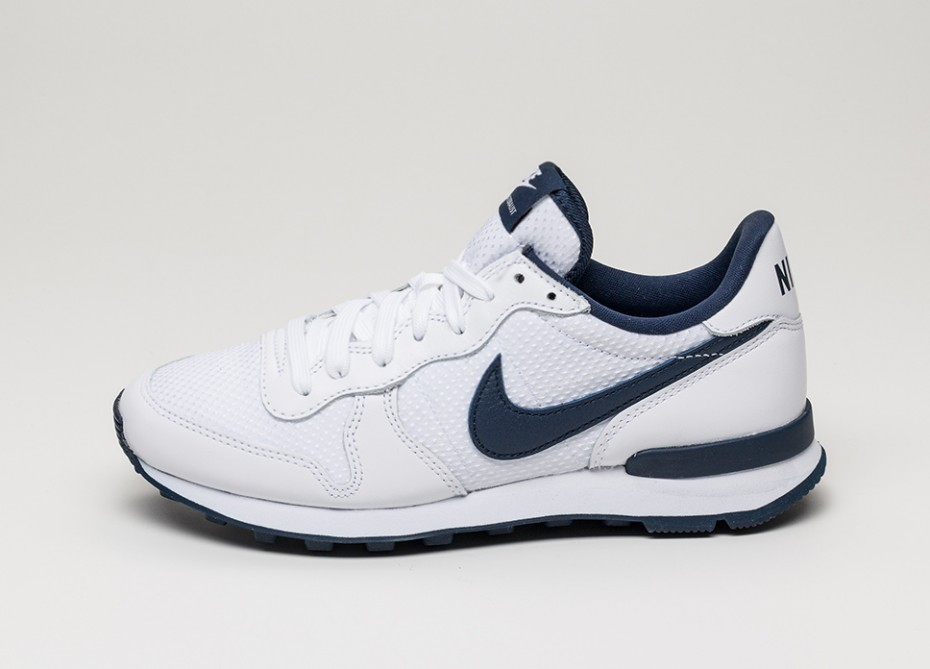 nike internationalist qs french open,achat vente