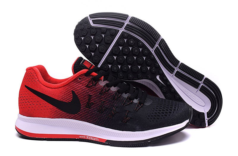 buy popular 2f709 7ffa6 nike pegasus homme discount