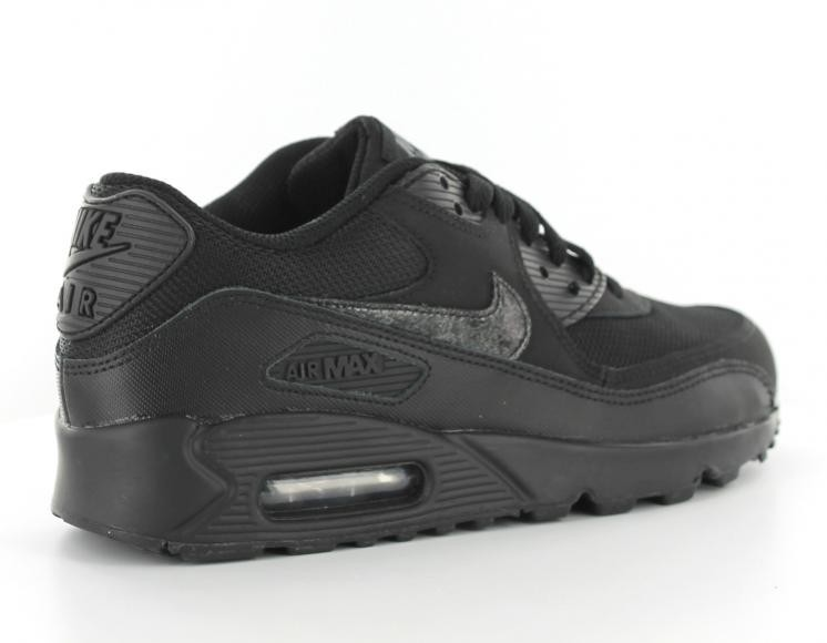 nike requin noir femme,achat / vente chaussures baskets nike ...
