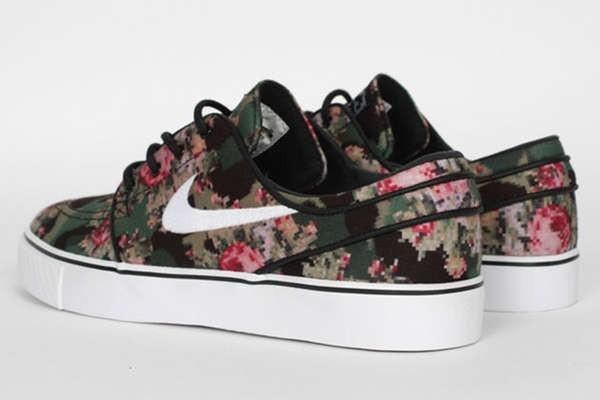 nike sb stefan janoski femme floral,achat / vente chaussures