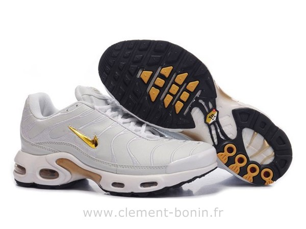 basket homme requin nike